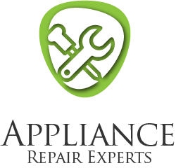 Appliance Repair plainview, ny