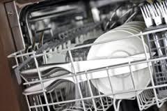 Dishwasher Repair Plainview