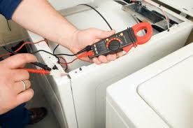 Dryer Repair Plainview