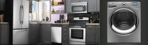 Appliance Repair Company Plainview
